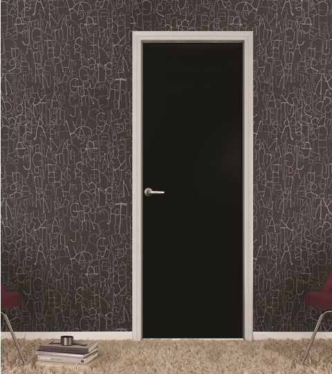 Turkish r nler prosel metal partition wall systems for 15 panel wood door