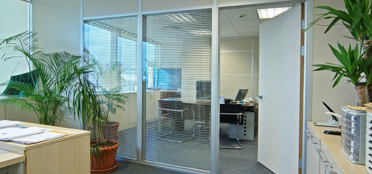 alveo partition wall system 1