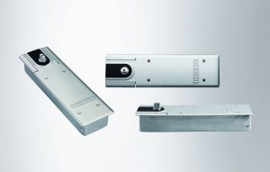 Prosel Metal geze door window hardware