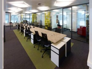 infinity partition wall system, partition wall, glass partitions, room dividers, space dividers, office partition wall