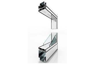 prosel alveo partition wall system