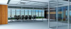 prosel alveo partition wall system, partition wall, glass partitions, room dividers, space dividers, office partition wall